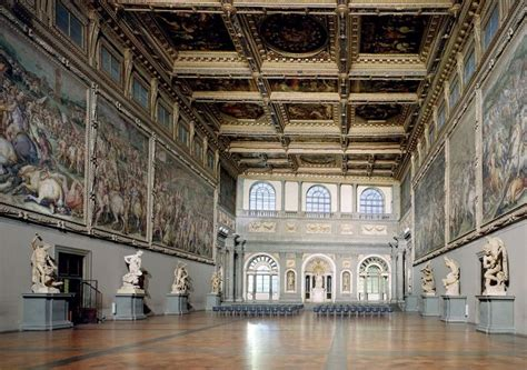 la soffitta florence 157 best images about palazzo vecchio on