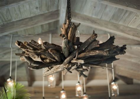Decorative Driftwood For Homes 52 Ideas To Use Driftwood In Home D 233 Cor Digsdigs