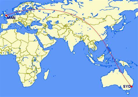 map uk to australia leaving on a jet plane emigrating to australia pretty