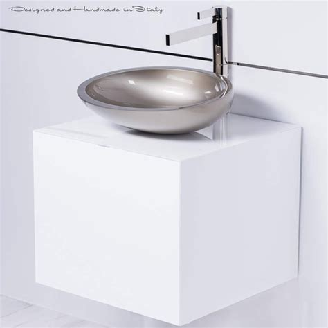 Small Bathroom Sink Vanity Combo by Modern Small Vessel Sink And Vanity Combo