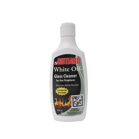 Gas Fireplace Glass Cleaner Home Depot by Us Stove American Classics 40 In Type 1 Tile
