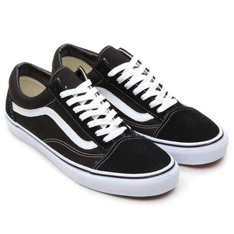 Sepatu Converse Denim Low sepatu converse pusat penjualan sepatu converse sepatu