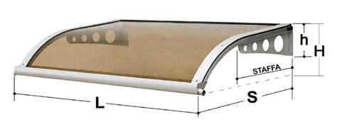 tettoie in plexiglass prezzi tettoie in plexiglass tutte le offerte cascare a fagiolo