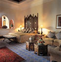 moroccan style interior modern interior design in moroccan style blending chic and
