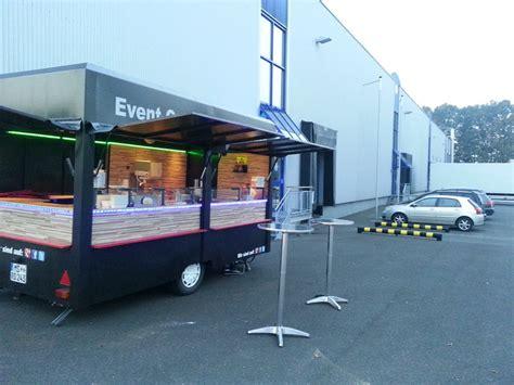 currywurst wagen imbisswagen mieten baumaschinen und ausr 252 stung
