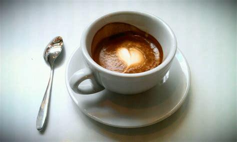 Related Keywords Suggestions For Espresso Macchiato