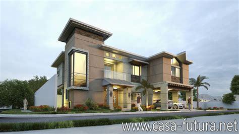 casa futura casa futura bienes raices listado de propiedades