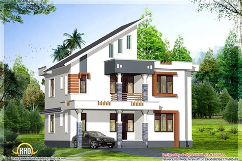 design my home online free stunning design my dream home online free contemporary