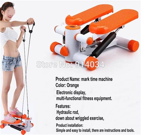 best workout machine to lose weight at home sport fatare