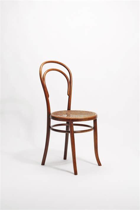 stuhl nr 14 gebr 252 der thonet thonet stuhl nr 14 um 1905 chairs