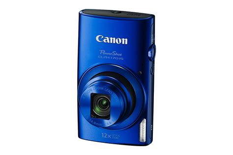 which canon is the best 5 best canon types and which one to buy canon