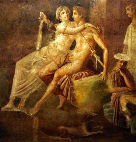banchetti antica roma cuore e passioni nell antica roma a termini imerese pa