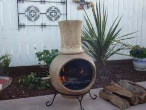 home depot chiminea clay pin by home decorating ideas on modern chiminea for