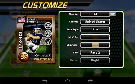 big win football hack apk big win football apk