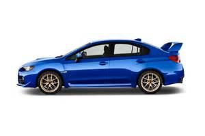 Subaru Wrx Sti Sedan 2017 Subaru Wrx Wrx Sti 2016 Subaru Crosstrek Se Priced