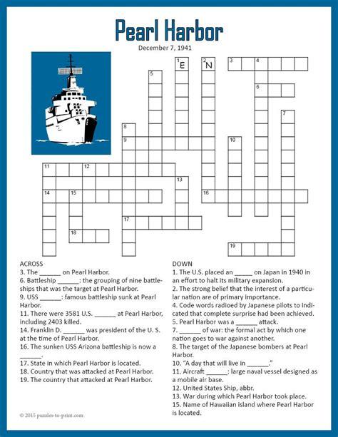 Pearl Harbor Worksheet Pdf worksheets pearl harbor worksheets cheatslist free