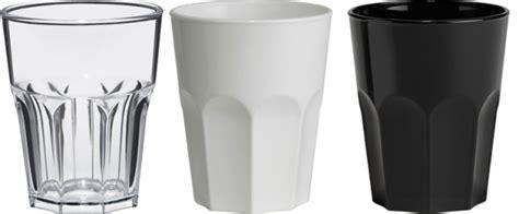 bicchieri infrangibili vetro speciale enolitech dal 7 all 11 aprile a veronafiere
