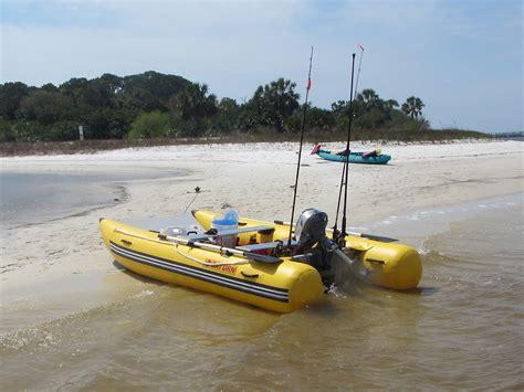 catamaran inflatable boat inflatable sport catamaran boat mc330