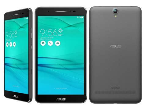 Hp Asus Zenfone Go Malaysia asus zenfone go zb690kg price in malaysia specs technave