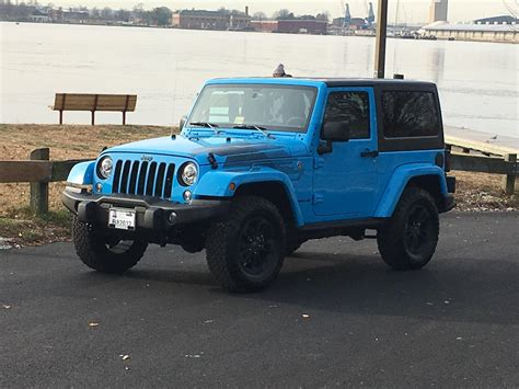 jeep chief color 2017 100 chief jeep color 2017 jeep wrangler chief