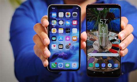 samsung galaxy ss beat iphone   bizarre consumer