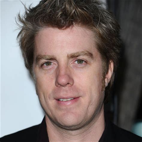 kyle eastwood wiki, wife, divorce, girlfriend or gay and
