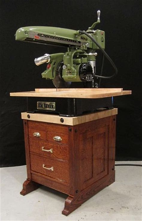 vintage woodworking machinery top 25 ideas about woodworking machinery on