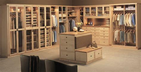 master closet design Closet Traditional with classic