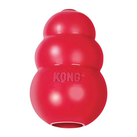 kong toys kong classic large petco store