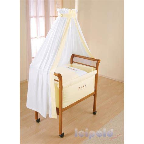 Leipold Cribs by Leipold Baby Crib Armando Leipold At W H Watts Pram Shop