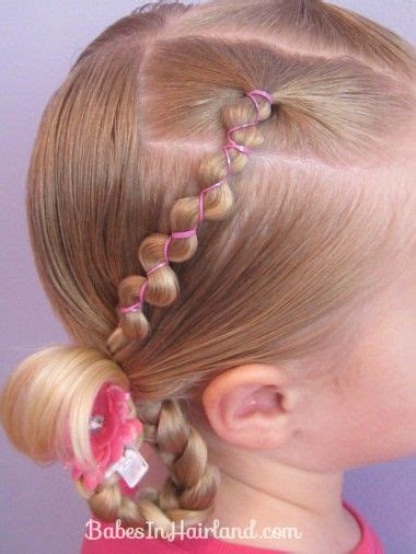 elastic hair band hairstyles 71 best elastic hairstyles images on pinterest hairdos