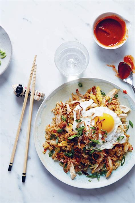 ultimate design indonesia how to make the ultimate version of fried rice at home
