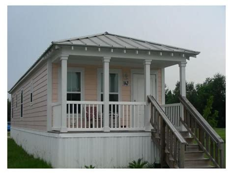 katrina cottage for sale nice katrina cottage for sale tiny house listings autos post