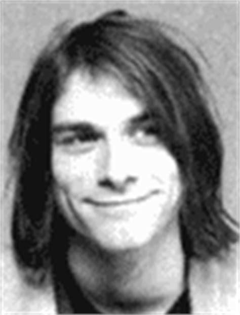 kurt cobain full biography autobiography kurt cobain autobiography