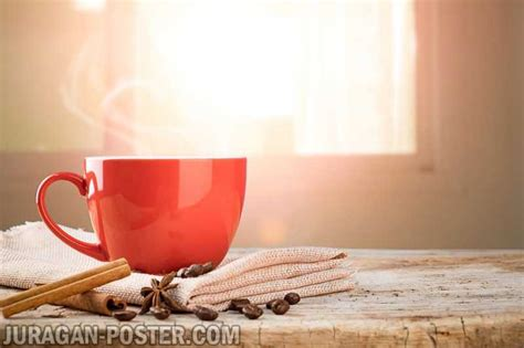 Jual Drink by Collection Of Coffee Cup Drinks Coffee Jual Poster