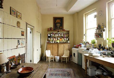 imagenes retro para cocina encimera vintage para la cocina im 225 genes y fotos