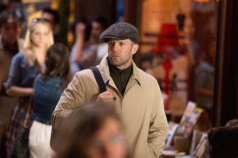 film avec jason statham et brad pitt critique spy le blog de kat