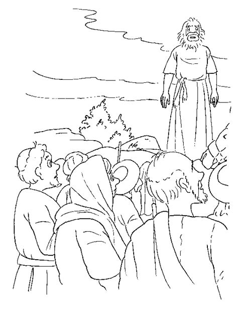 bible story coloring pages images bible stories joshua coloring pages