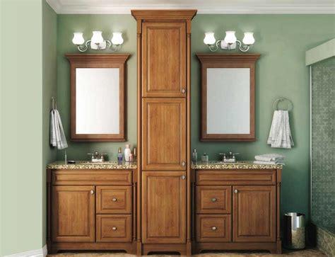 Classic Cupboard - classic bathrooms riverside kitchen and bath