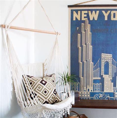 Exceptionnel Idee Deco Chambre Ado #8: 29208ca07109de90f90cc473c1d0a4ff--home-goods-macrame.jpg