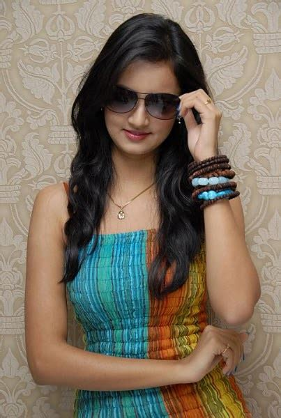 lovely movie heroine photos download prince downloads lovely movie heroin shanvi latest photos