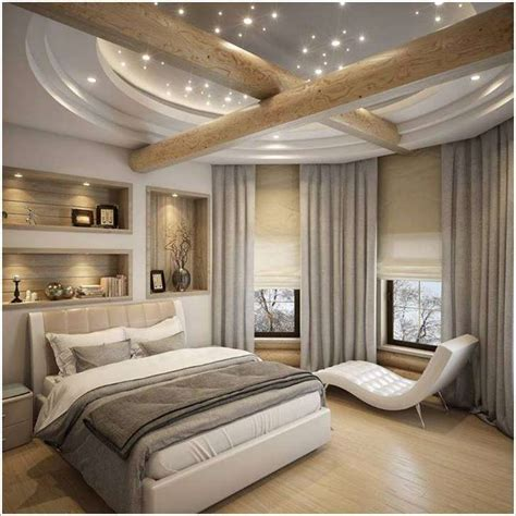 amazing interior design 10 amazing neutral bedroom designs that will inspire you