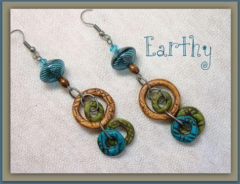 jewelry blogs polymer clay artist beadazzle me polymer jewelry
