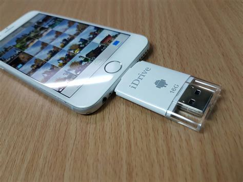 Ireader For Iphone ขาย idrive ireader for ios ราคาถ ก