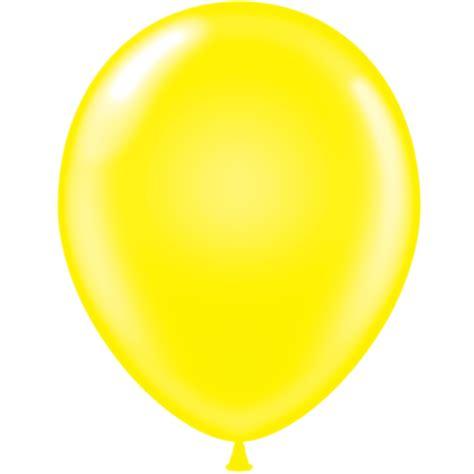 city balloon colors balloon printing colors