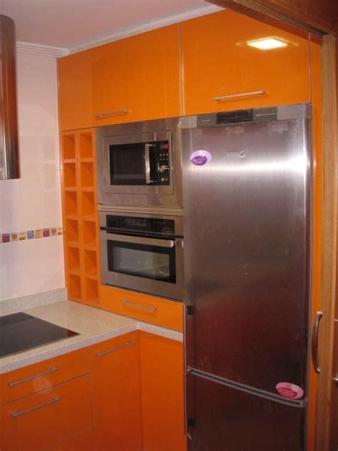 hornos cocina peque os hornos peque 241 os sobreencimera cocina peque 241 a en esquina