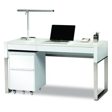 White Desk Accessories Set White Desk Accessories Set Premier Desk Set Collection Mini Crocodile White Transitional Desk