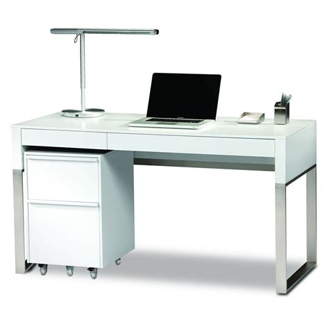 White Desk Accessories Set Premier Desk Set Collection White Desk Accessories Set