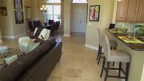 decorated model homes virtual tours willow oak plantation decorated model home virtual tour