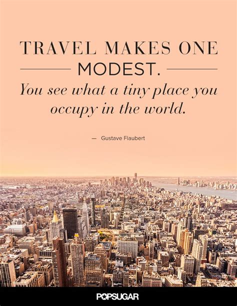 best travel quotes best travel quotes popsugar smart living photo 14